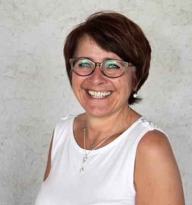 Dipl. PAss. Karin Funiak