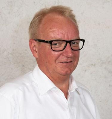 Mag. P. Lukas Roitner, OSB