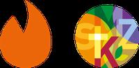 pfarrverband-logo.png